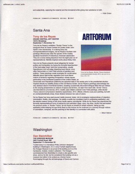 artforum_tony