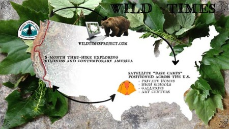 Wild_Times_1