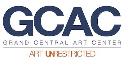 GCAC LOGO NEW small