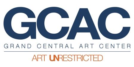 GCAC LOGO NEW 1